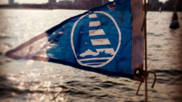 Important Updates: Launch, Sailpast, Water Levels and Club status