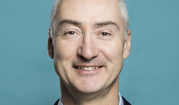 Claude Soulodre