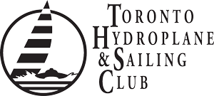 Visiting THSC – Toronto Hydroplane and Sailing Club