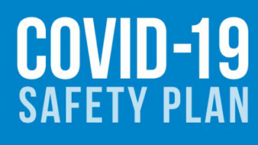 COVID-19 Safety Plan For Toronto Hydroplane & Sailing Club